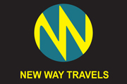 New Way Travels